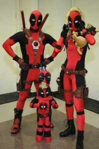 Deadpool Family Costume 199x300 - Deadpool-Family-Costume