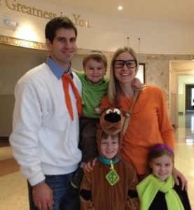 Scooby Doo Family Costume 277x300 - Scooby-Doo-Family-Costume