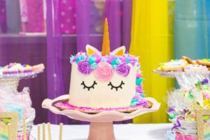 unicorn party theme 300x200 - unicorn